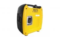 Генератор RATO R1250iS-4 в Бресте