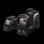 Инверторный сварочный аппарат Сварог REAL SMART ARC 200 BLACK