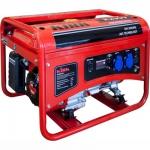 Генератор бензиновый KIRK K2500
