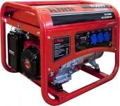 Генератор бензиновый K5000 KIRK