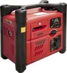 Генератор инверторный бензиновый K1000i KIRK