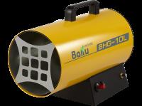 Тепловая пушка газовая Ballu BHG-10L в Бресте