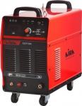 Аппарат воздушно-плазменной резки инверторный KIRK IGBT CUT160