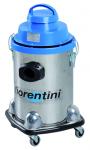 Промышленный пылесос Fiorentini Clean Air F20