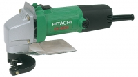 Ножницы по металлу HITACHI CE16SA в Бресте
