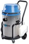 Профессиональный моющий пылесос Fiorentini L205 Mini