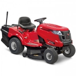 Садовый трактор MTD SMART RЕ 145 снят спроизводства