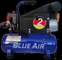 Компрессор Blue Air BA-9