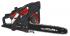 Бензопила Einhell GC-PC 1335/1 I