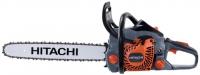 Бензопила Hitachi CS40EA