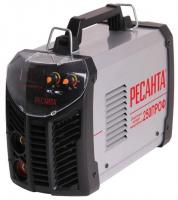 Инверторный сварочный аппарат Ресанта САИ 250 ПРОФ