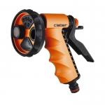 Пистолет-распылитель для полива Claber Ergo-garden (блистер) 9391 в Бресте