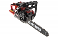 Бензопила Hammer Flex BPL3816B