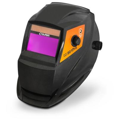 Мотокультиватор Нева МК-200