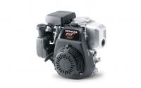 Двигатель Honda GC160E-QHP7-SD в Бресте