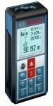 Лазерный дальномер Bosch GLM 100 C Professional
