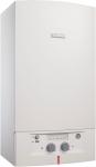 Котел газовый Bosch Gaz 4000 W ZWA 24-2 K (атмо)