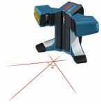 Лазер для выравнивания керамической плитки Bosch GTL 3 Professional