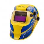 Сварочная маска ELAND HELMET FORCE 605.1  в Бресте