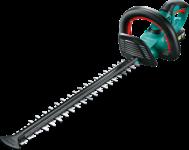 Аккумуляторный кусторез Bosch AHS 50-20 LI
