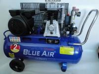 Компрессор поршневой Blue Air BA-55A-70