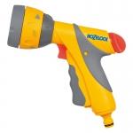Пистолет - распылитель Hozelock 2684 Multi Spray Plus + 2185
