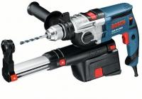 Ударная дрель Bosch GSB 19-2 REA Professional