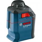 Нивелир Bosch GLL 2-20 + BM3 0.601.063.J00