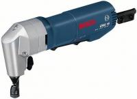 Высечные ножницы Bosch GNA 16
