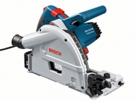 Погружная пила Bosch GKT 55 GCE Professional