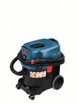 Пылесос Bosch GAS 35 Professional