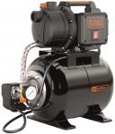 Аккумуляторный универсальный резак Bosch Multi-Cutter GOP 14,4 (18) V-EC Professional