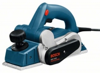 Рубанок Bosch GHO 15-82 Professional