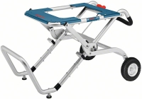 Рабочий стол Bosch GTA 60 W 0.601.B12.000