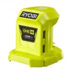 ONE + / USB переходник RYOBI R18USB-0 (без батареи)