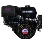 Двигатель Lifan 188FD (вал 25 мм) 13 л.с.