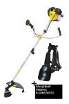 Триммер бензиновый Huter GGT-2500S (70/2/13)