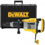 Отбойный молоток DeWALT D25902K в Бресте