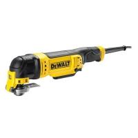 Многофункциональный инструмент DeWalt DWE 315