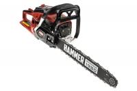 Бензопила Hammer BPL5518C