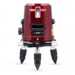 Лазерный уровень (нивелир) ADA 3D LINER 2V