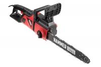 Электрическая цепная пила Hammer CPP2216E