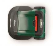 Тележка для мотоблока HYUNDAI ТR 1200