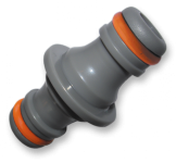Соединитель двух быстросъемов Bradas WL-2200