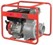 Мотопомпа для чистой воды Fubag PG 1600 в Бресте