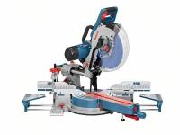 Панельная пила Bosch GCM 12 SDE Professional