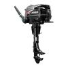 Зарядное устройство Greenworks 40V G-MAX G40C