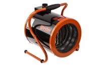 Тепловентилятор электрический Wester TB-3/5 в Бресте