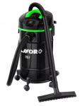 Пылесос LAVOR CF 30 EM для сухой уборки в Бресте