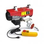 Электрическая мини-таль Skiper ТЭ-600